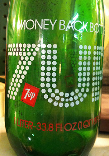 7up-bottle-2