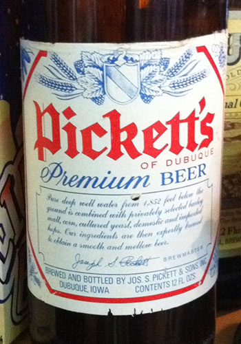 picketts-premium-beer