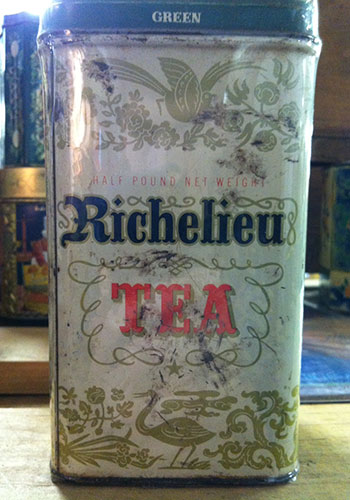 richelieu-tea