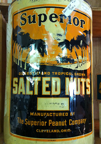 superior-salted-nuts